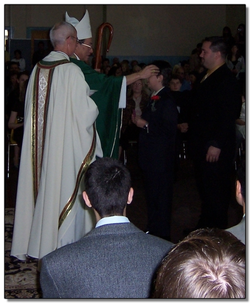 anointing-confirmation.jpg